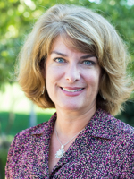 Cindy Mathews