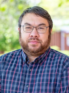 Michael Whetzel