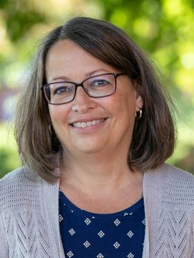Marci Myers