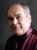 Ken Nafziger
