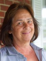 Phyllis Ressler