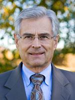 Ron Piper