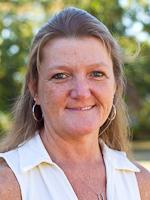 Teresa Nesselrodt
