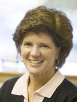 Pamela Rutt