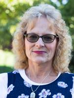 Rhoda LaPrevotte