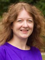 Sarah Cowles