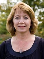 Linda Sauder