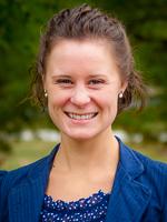 Sarah Roth Shank