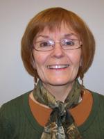 Susan Finn Miller