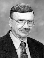 Millard Showalter