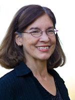 Donna Souder