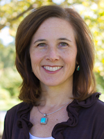 Amy Hartsell