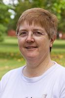 Sharon Norris