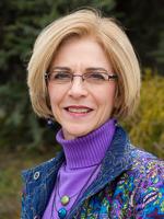Shirley Ewald