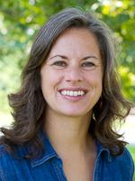 Teresa Haase