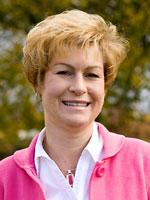 Tammy Kiser