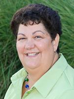 Teresa Hartmann