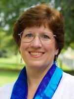 Anita Muhlenkamp