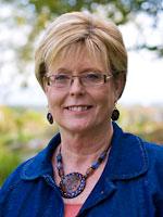 Leslie Weaver