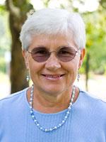 Arlene Wiens