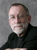 Howard Zehr