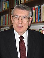 Paul Zehr