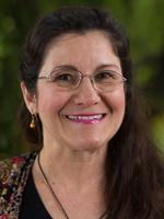 Zonia Balasch Rodriguez