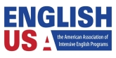 Member of the American Association of Intensive English Programs