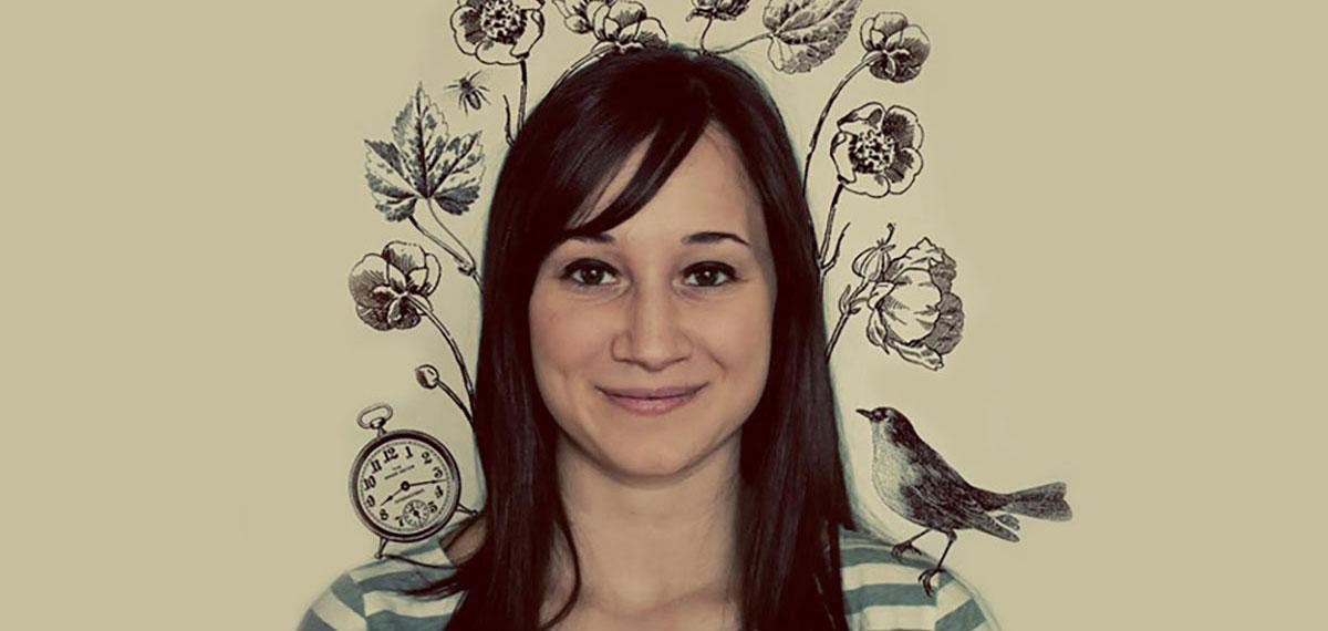 Rachel Wyse '10
