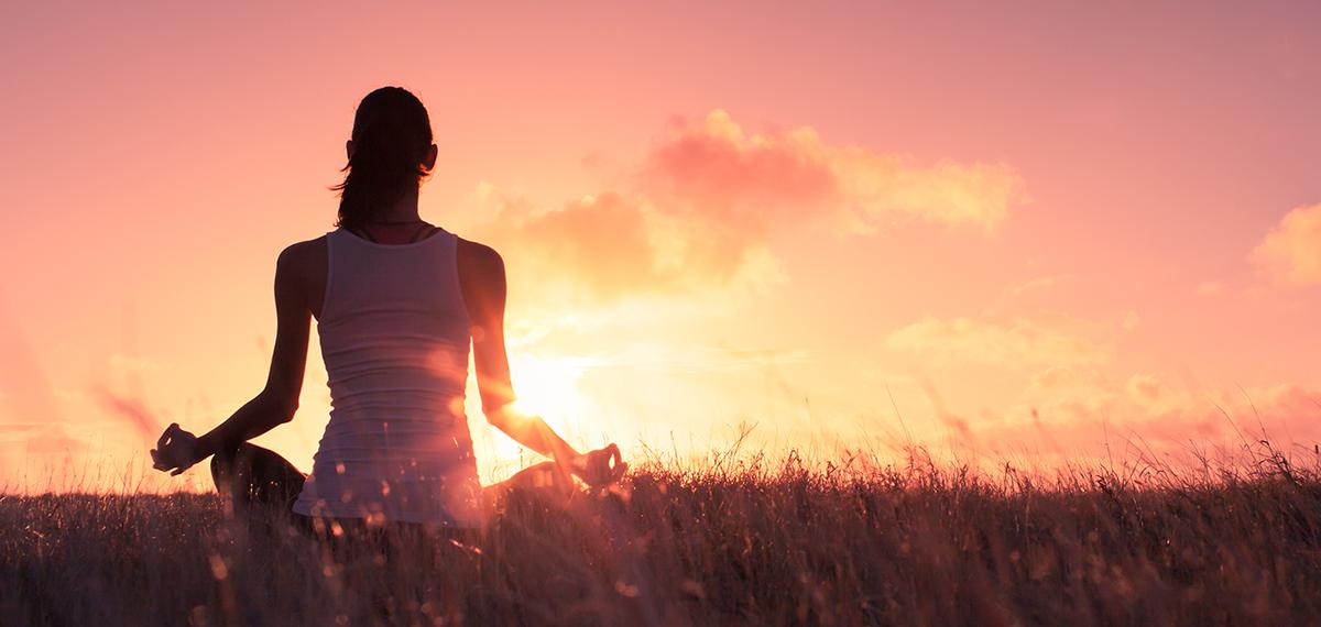 Enhancing Faith Communities Through Mindfulness and Self-Care Practices