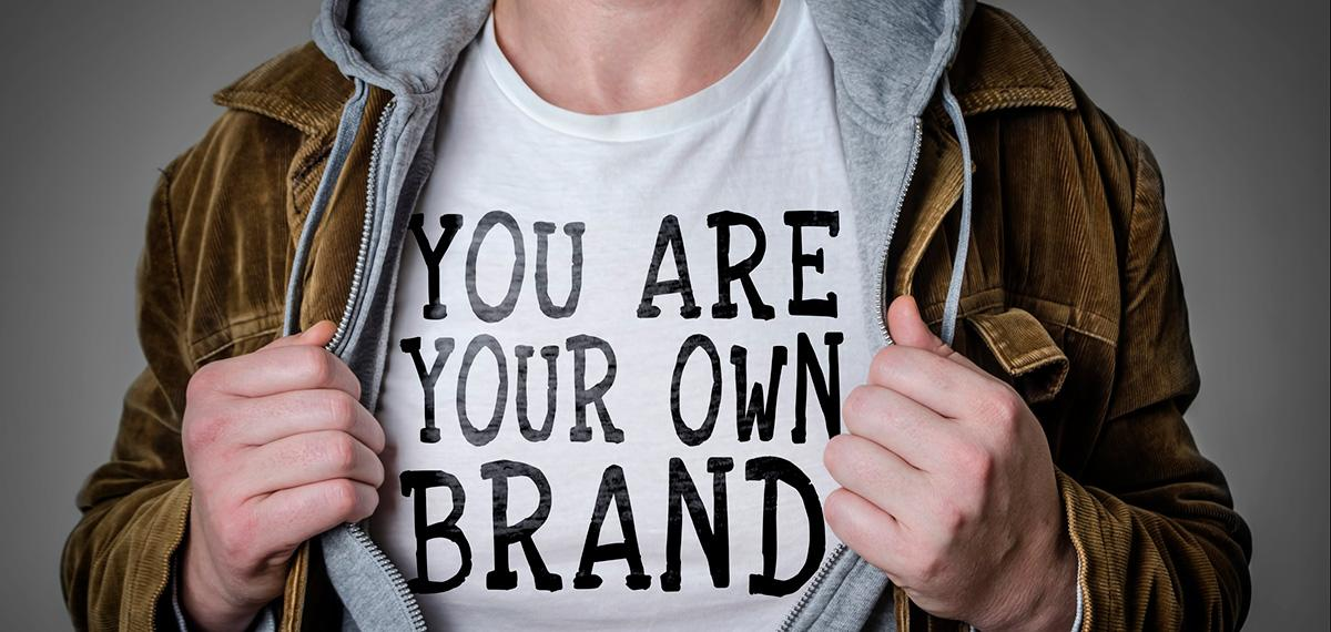Your Brand, Your Relationships, Your Network = Your Results