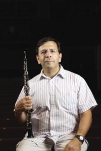 Kevin Piccini
