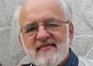 Robert B. Wenger