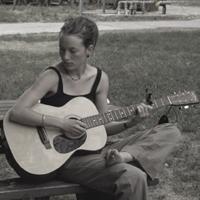 Joelle Hackney '07, MA '10
