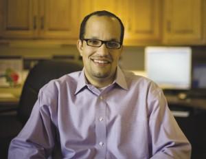 Andrew Dula
