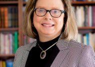 Dr. Susan Schultz Huxman