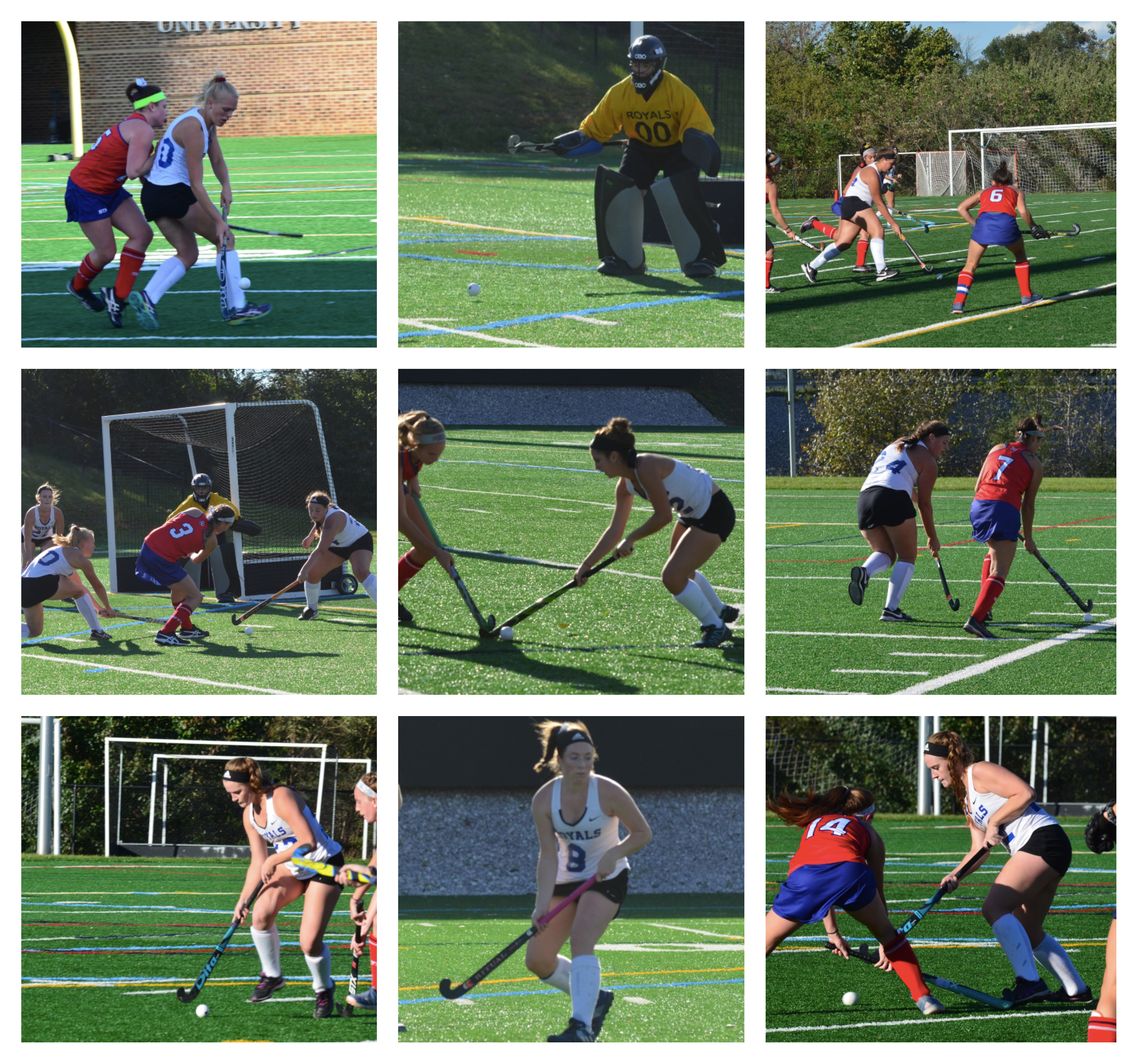 ac92fb267a This win meant a lot to the players and coaches on our team because, it was  not only a big win for us but it was also EMU Field Hockey's first ODAC win  ...