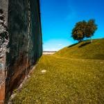 Killing Wall, Photo DJH