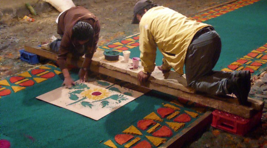 Guatemala 2009 045.75