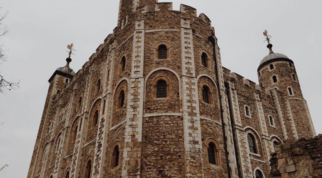 toweroflondon-m-gligorevic