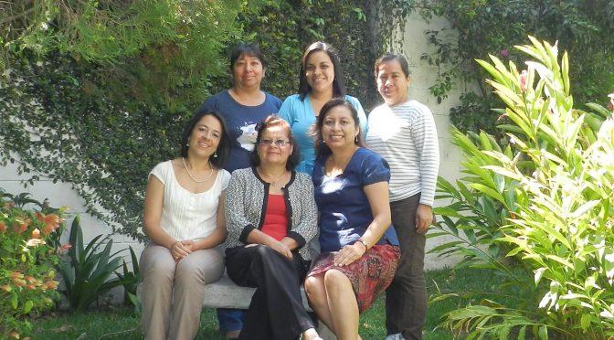 casas-teachers