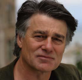David Whyte