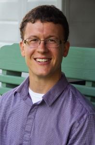 Mike Metzler