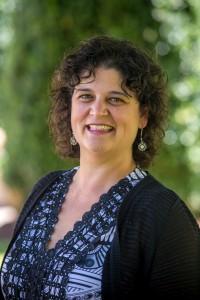 Trina Nussbaum, former associate director, will be interim director of the Center for Interfaith Engagement.