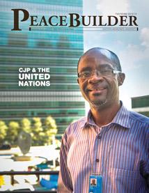Peacebuilder-fall-winter-2013-hiweb-1