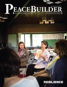 Peacebuilder-spring-summer-2013-1