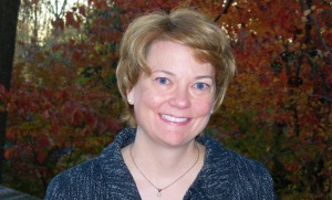 Dr. Laura Powers