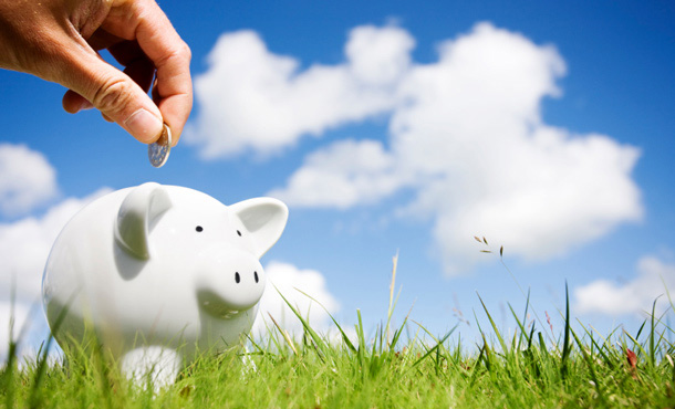Charitable IRA rollover giving is back in 2011!