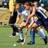 field-hockey-VanessaLandis