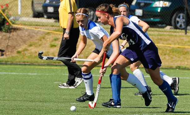 field-hockey-VanessaLandis